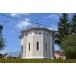 Biserica din Broșteni