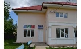 Investitii in Satul Bahna 2012-2016